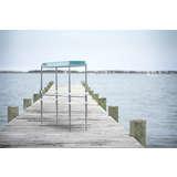 7990 59 gl2s dock