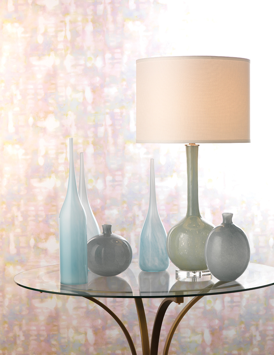 1709 bs florence%20table%20lamp