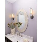 Small%20bathroom 0616