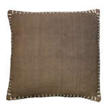 1709whipstitchedpillow darkgrey%20copy