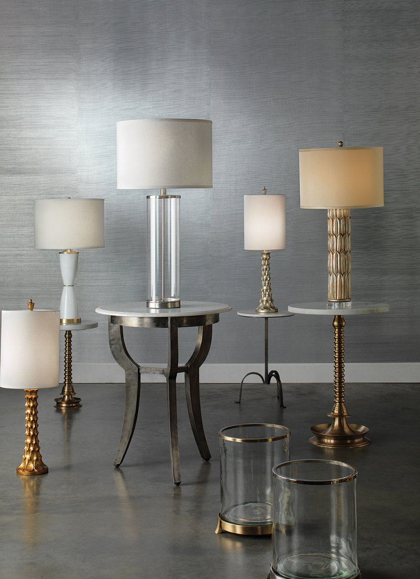 1510bs%20shade%20and%20base%20silver%20gold