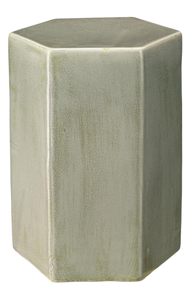 1505largeportosidetable pistachioceramic