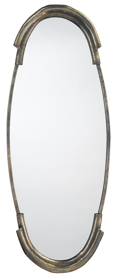 1505margauxmirror silver