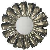1505harvestmirror silver