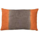 1505marcuspillow orange
