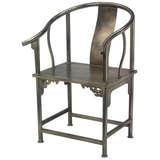 1505mingroundbackchair
