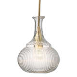 1604oliviacarafependant clearbrass lit