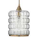 1604madisonpendant clearantique%20brass unlit