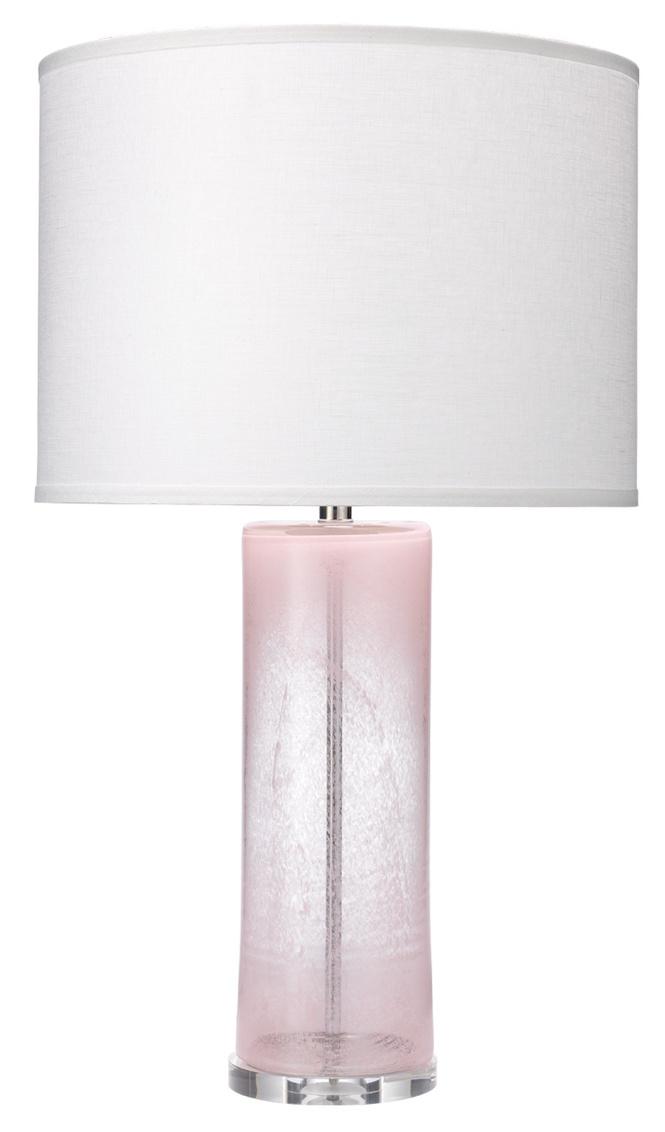 1608dahliatl pink