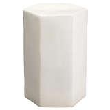 1608largeportostool white