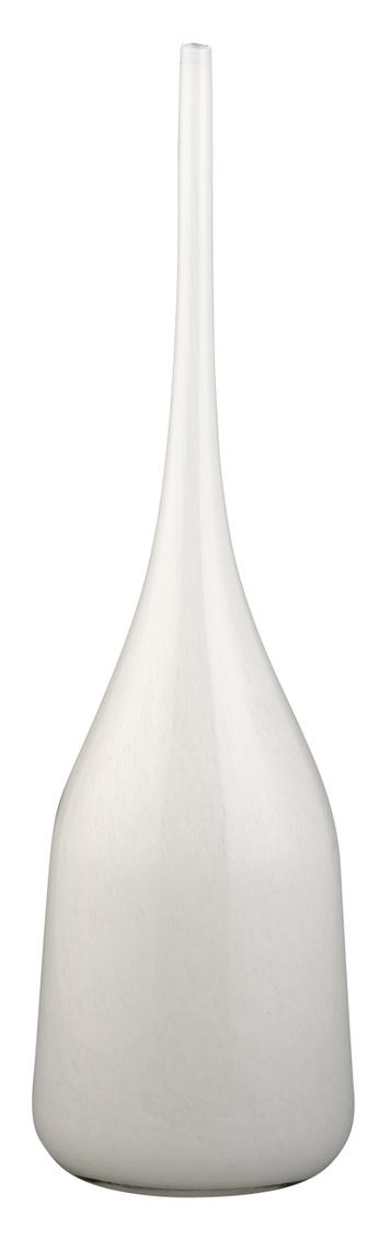 7pixi vawh 1805pixievasessetof3 whiteglass%20 small%20copy