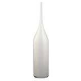 7pixi vawh 1805pixievasessetof3 whiteglass large%20copy