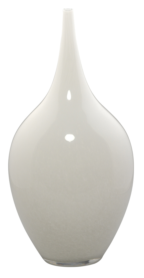 7nymp vawh 1805nymphvasessetof3 whiteglass medium%20copy