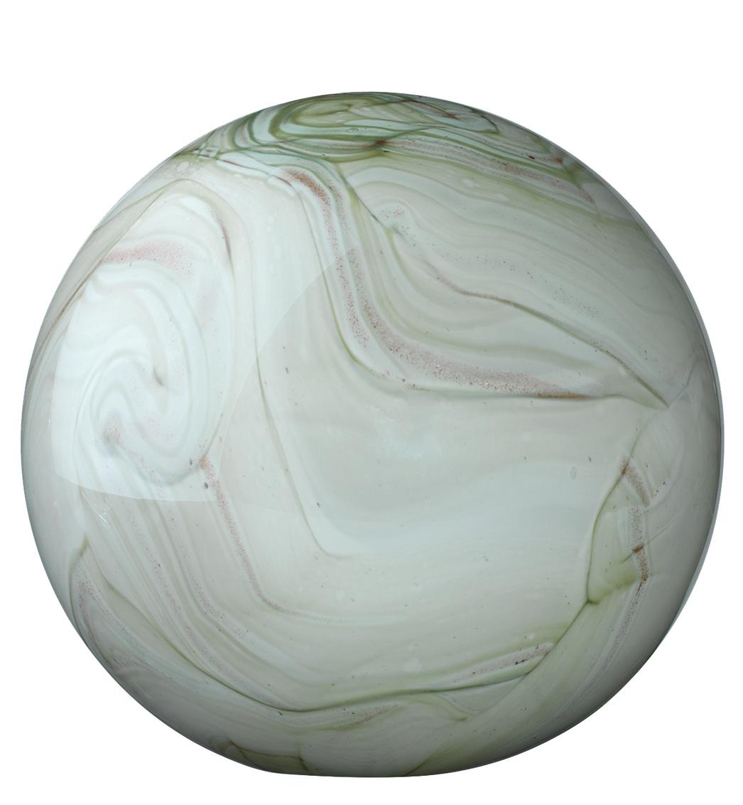 7cosm basa cosmosglassballs sageswirlglasslarge%20copy