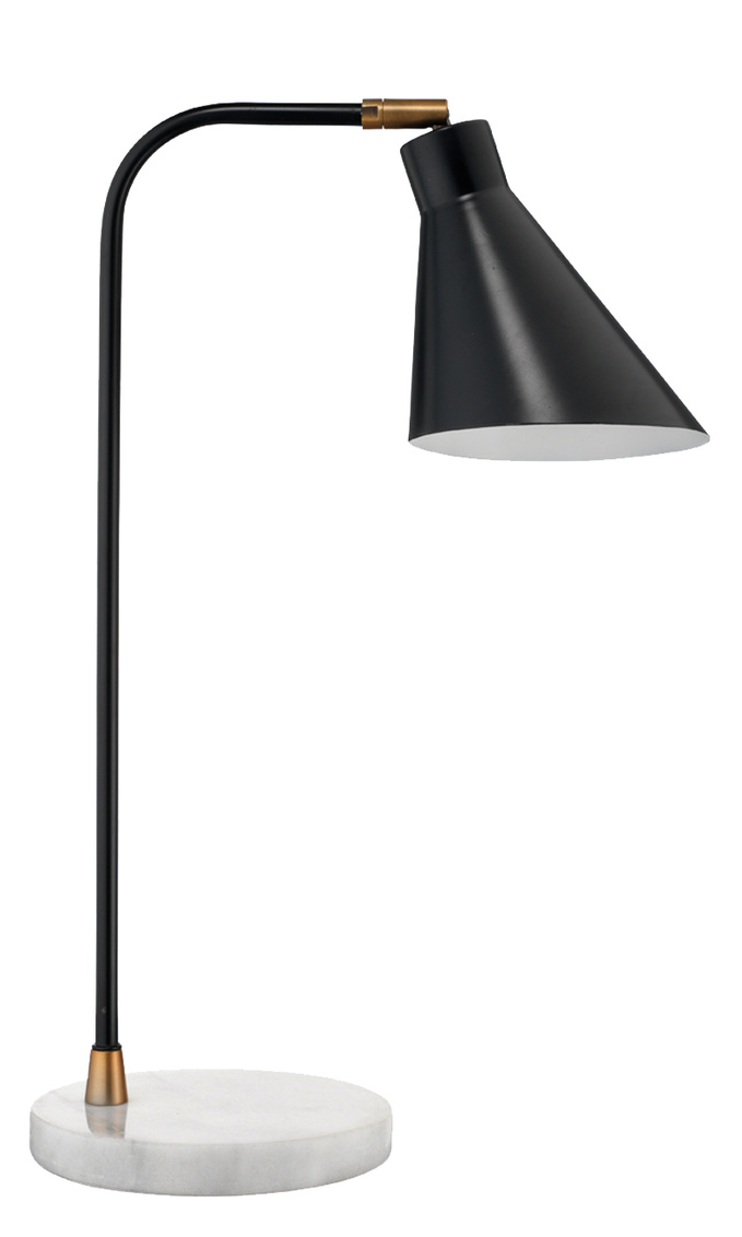 1chro tlbk 1809chronicletasklamp black%20copy