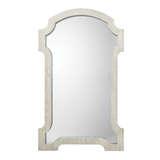 7esta migr estate mirror greywashed 0582%20copy