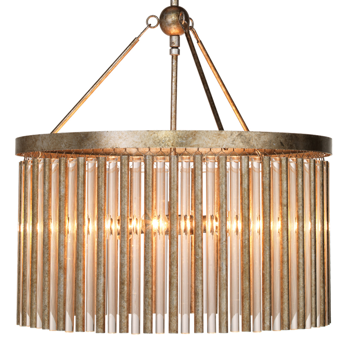5andr chch 1809andromedachandelier champagne front lit%20copy