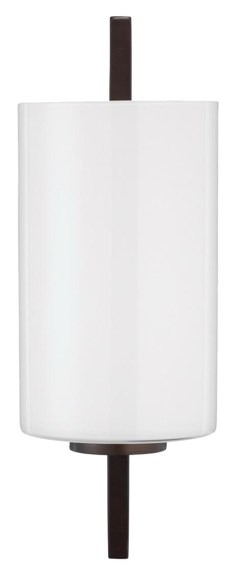 4blue scobwh 1809blueprintsconce oiledrubbedbronze whiteglass front unlit%20copy