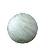 7cosm basa cosmosglassballs sageswirlglasssmall%20%20copy