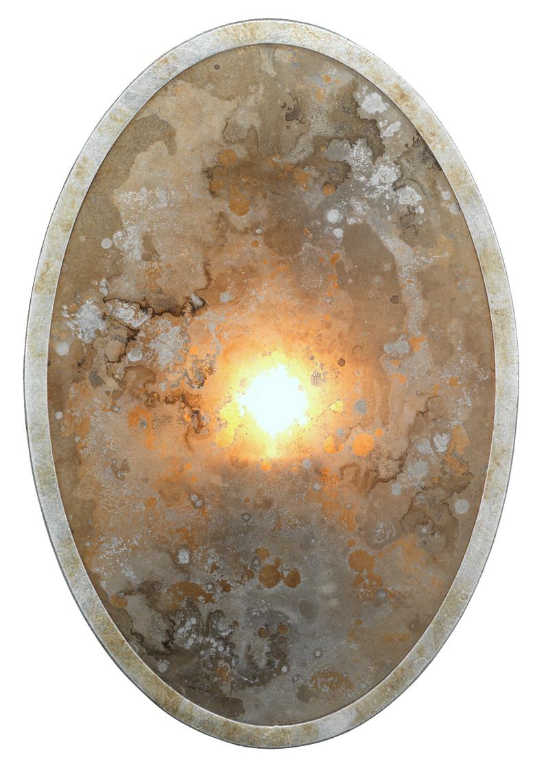 4gala scch 1809galaxysconce champagneleaf front lit%20copy