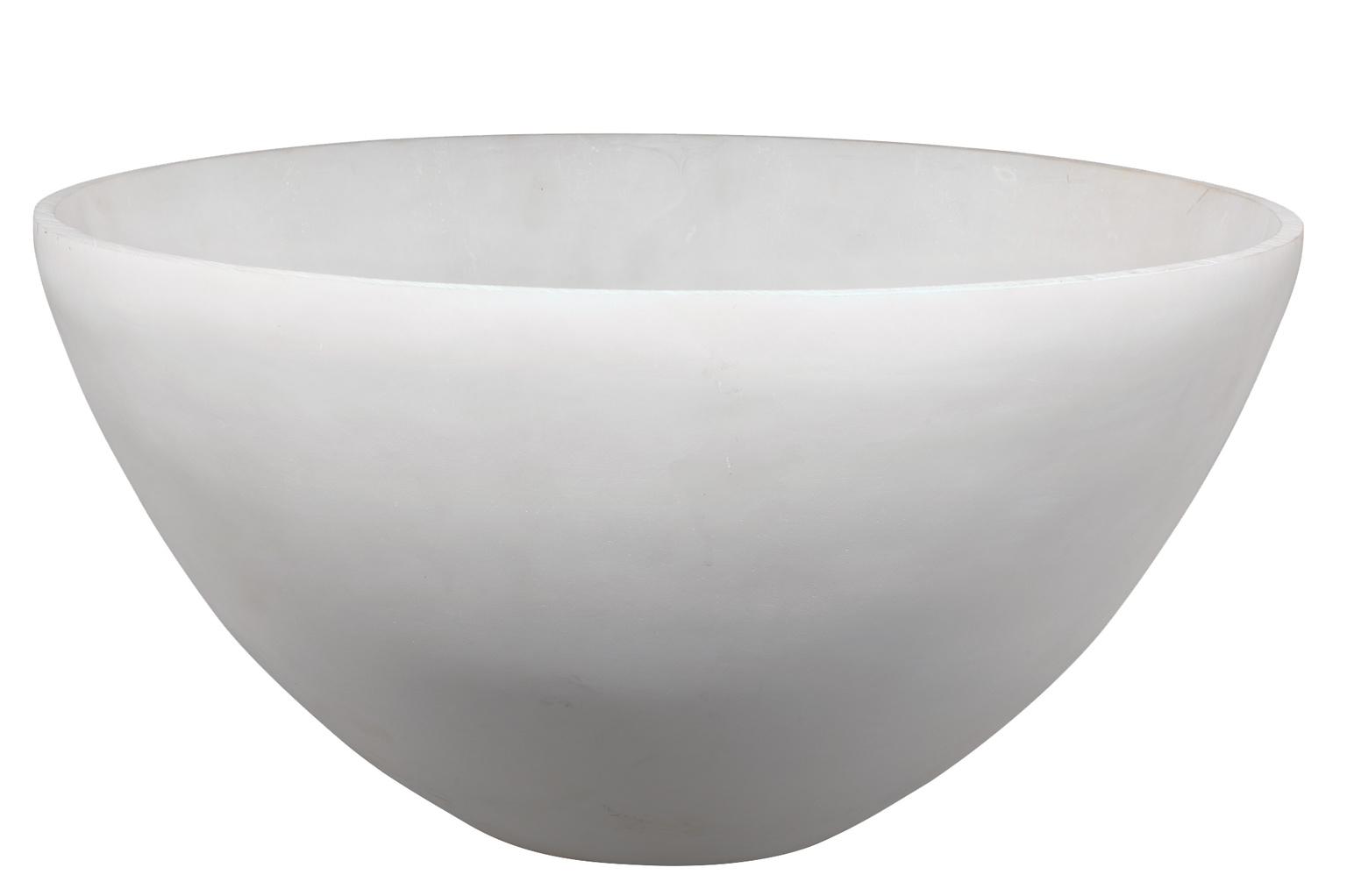 7geor lgal largegeorginabowl white%20copy
