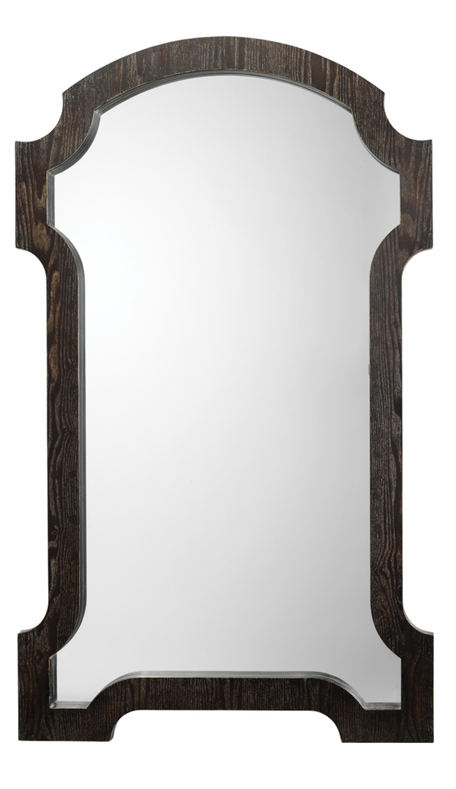 7esta midg estate mirror darkwashed 0580%20copy