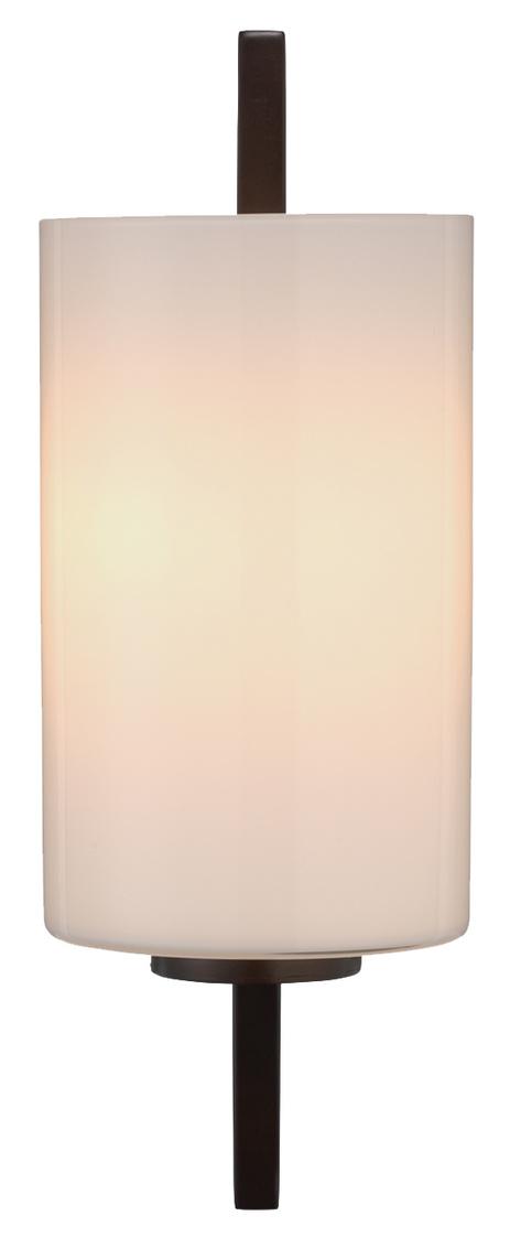 4blue scobwh 1809blueprintsconce oiledrubbedbronze whiteglass front lit%20copy