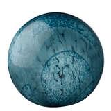 7cosm bain cosmosglassballs indigoswirlglass large%20copy