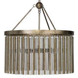 5andr chch 1809andromedachandelier champagne front unlit%20copy