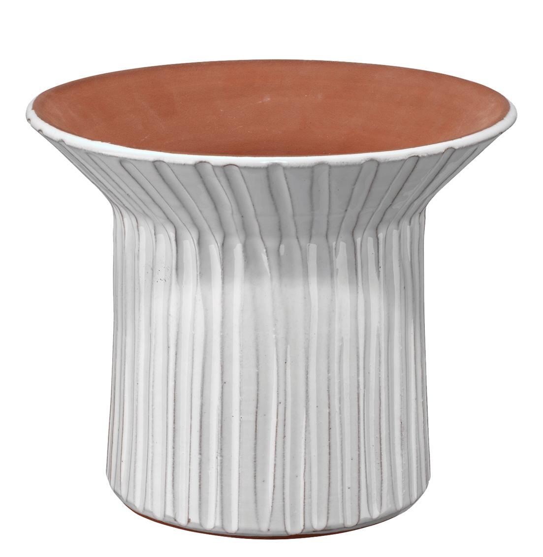7podi wdcr widepodiumvessel cream%20copy