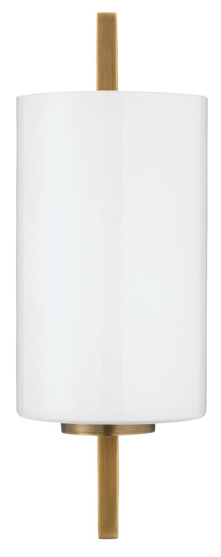 4blue scabwh 1809blueprintsconce antbrass whiteglass front unlit%20copy