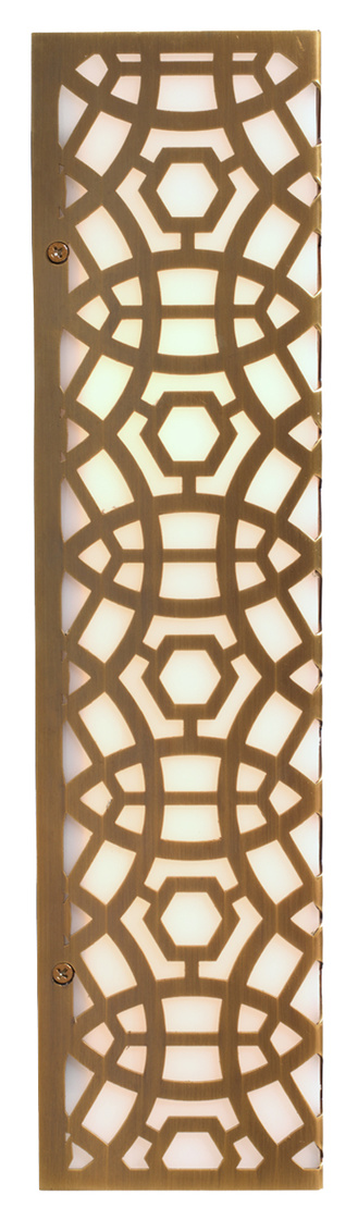 4geo lgab 1809largegeowallsconce antbrass side lit%20copy