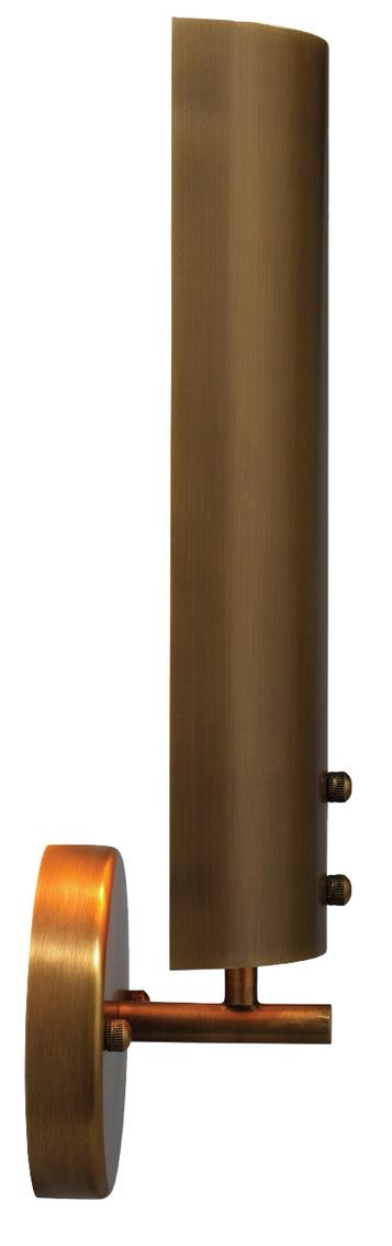 4olym scab 1809olympicwallsconce antbrass side lit%20copy