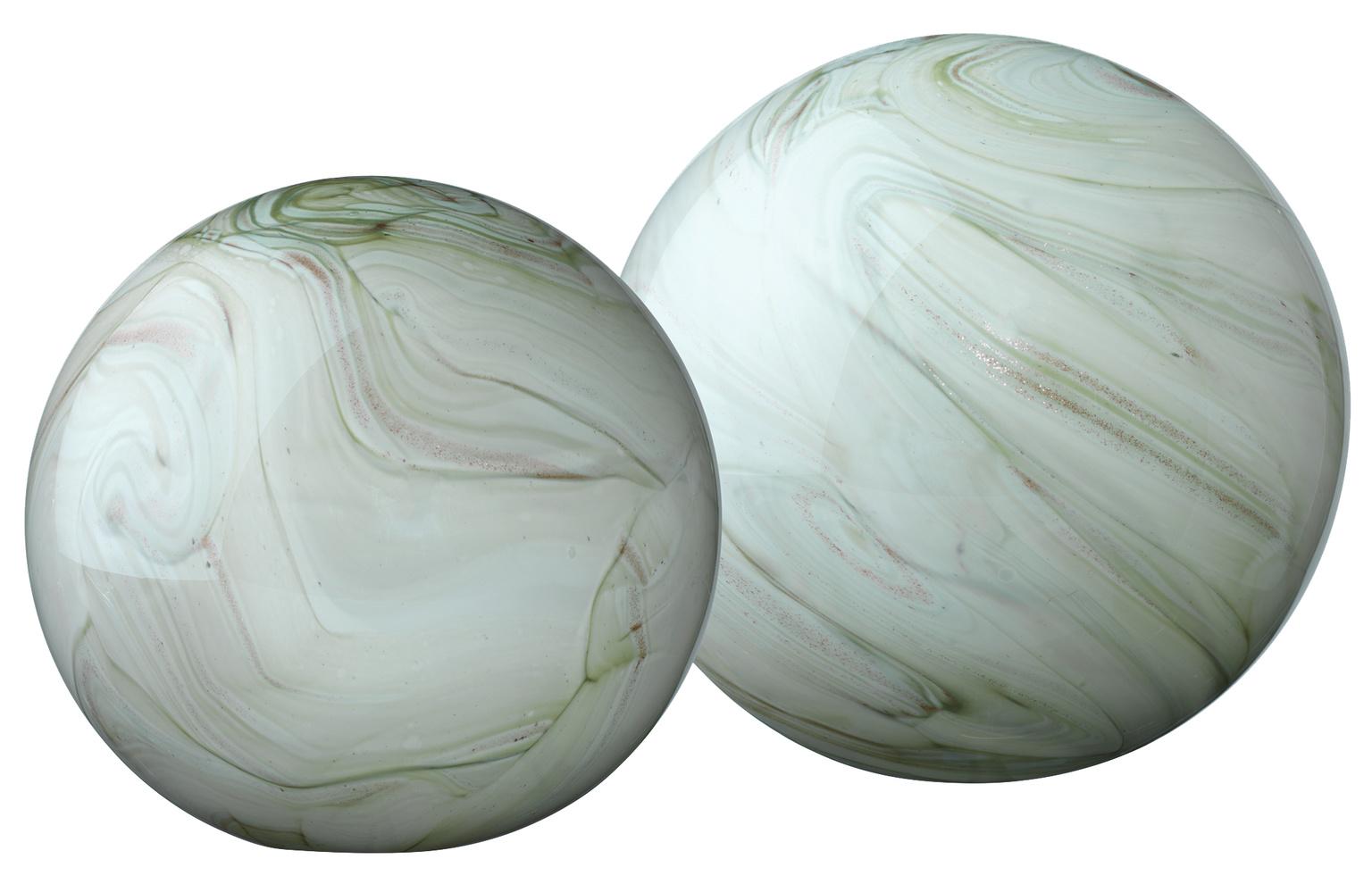 7cosm basa cosmosglassballs sageswirlglass%20set%20of%202%20copy