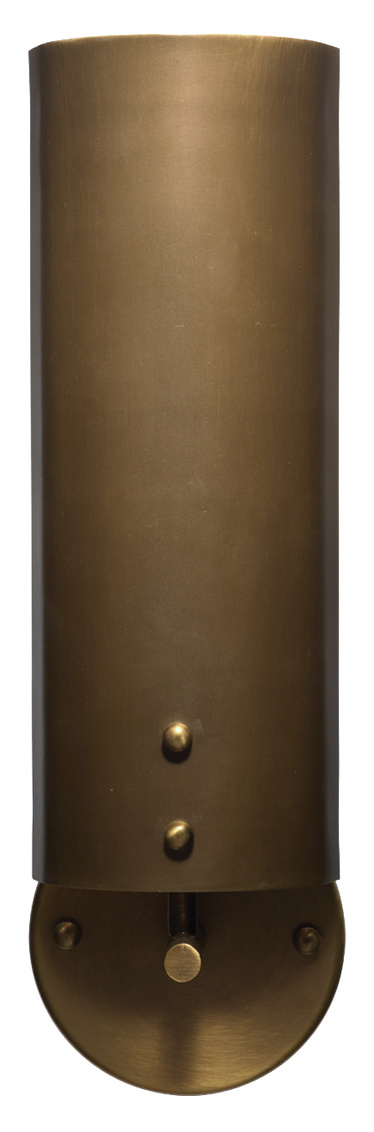 4olym scab 1809olympicwallsconce antbrass front unlit%20copy