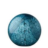 7cosm bain cosmosglassballs indigoswirlglass small copy