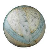 7cosm bapb cosmosglassballs paleblueglasslarge%20copy