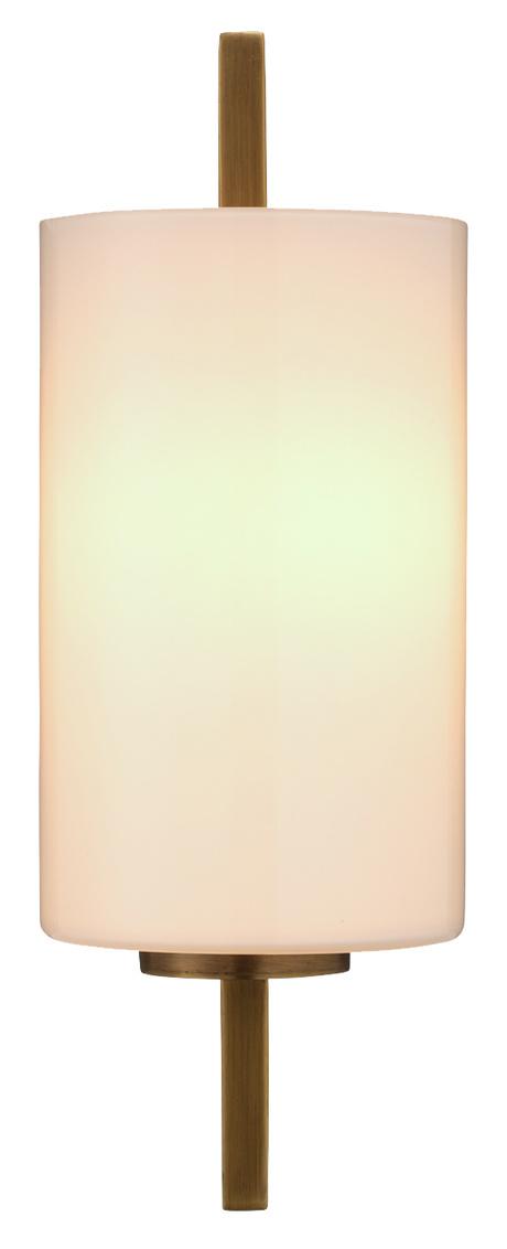 4blue scabwh 1809blueprintsconce antbrass whiteglass front lit%20copy