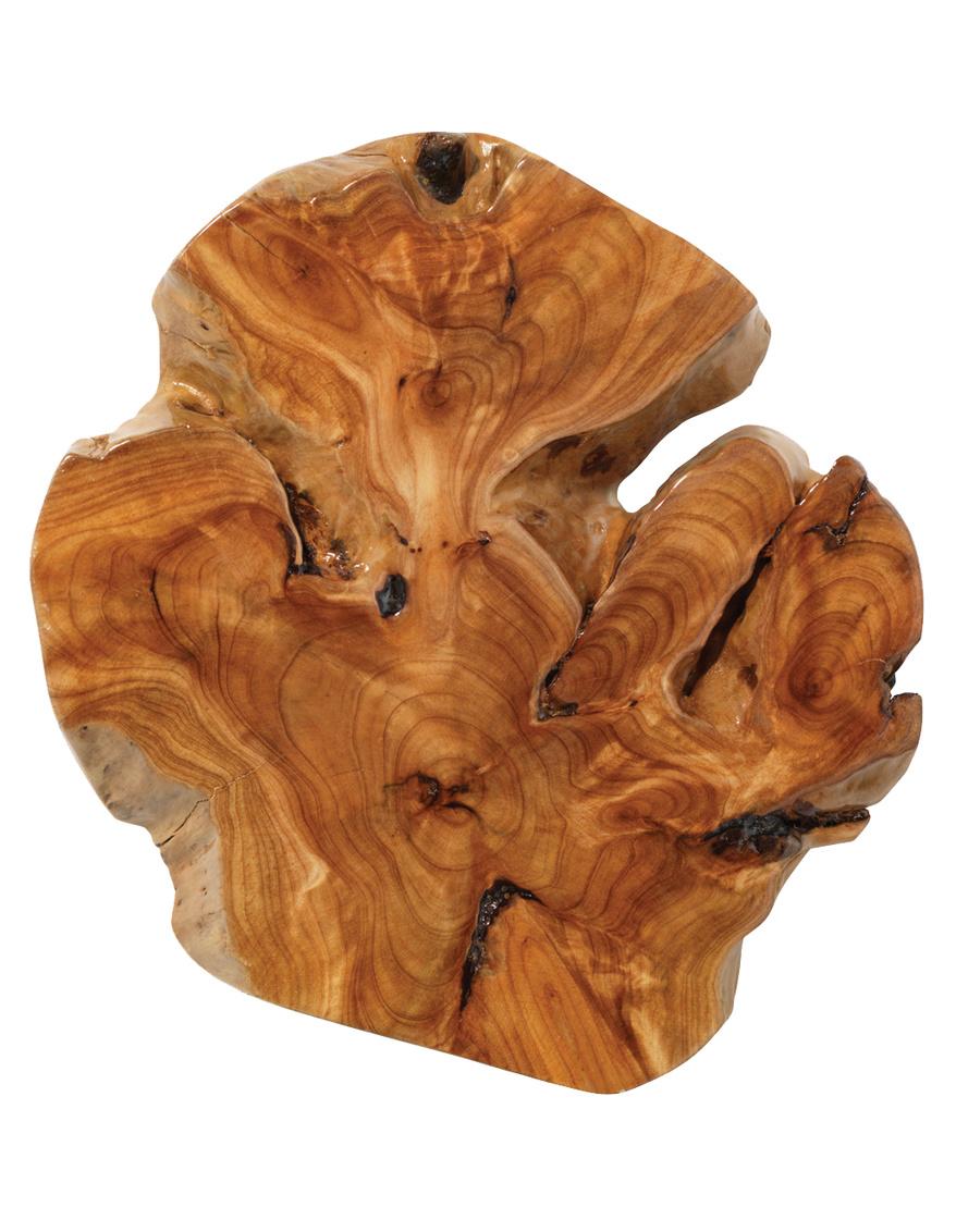 8acre wawd acrewoodenwallart naturalfirwood object 2%20copy