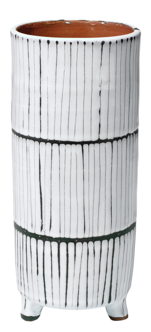 7stri vecr striaevessels cream darkgrey large%20copy