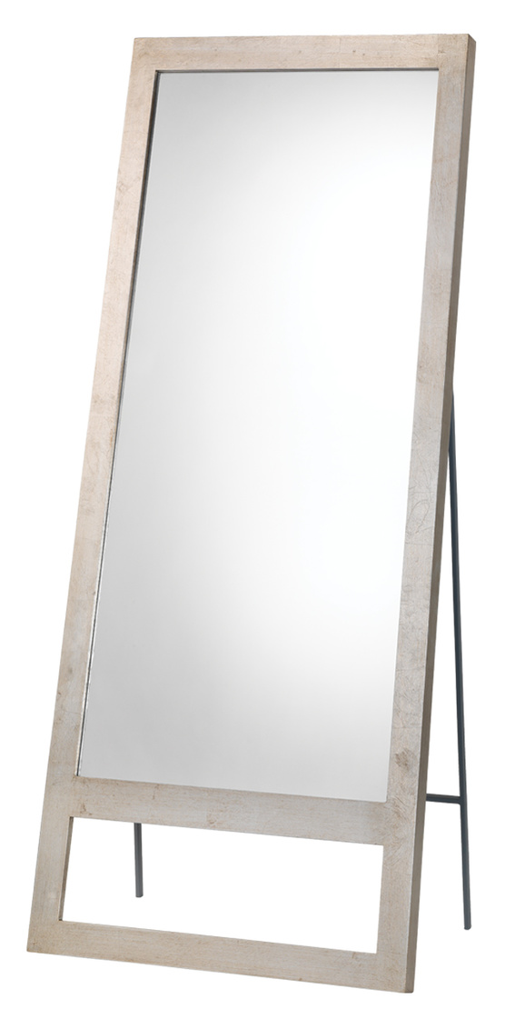 7aust fmch austereleaningfloormirror champagne%20copy
