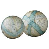 7cosm bapb cosmosglassballs paleblueglass%20set%20of%202%20copy