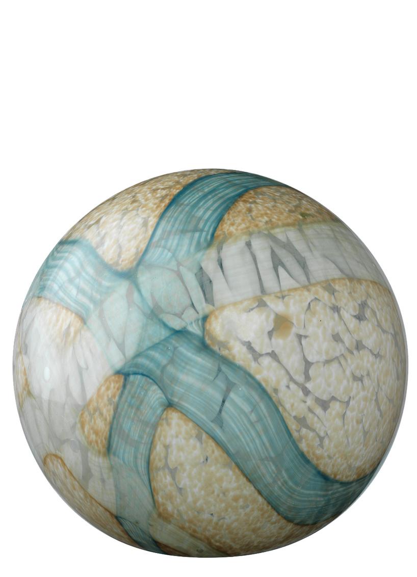 7cosm bapb cosmosglassballs paleblueglasssmall%20%20copy