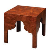 20sevi stra sevillesidetable redash%20copy