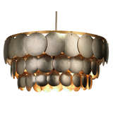 5caly chch 1809calypsothreetierchandelier champage front lit%20copy