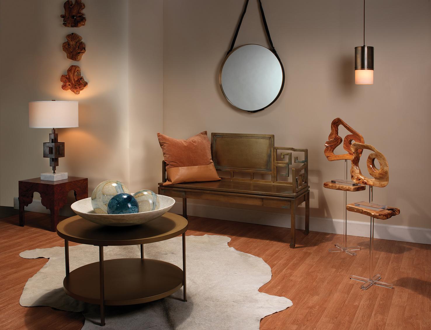 1809bslivingroom alloycoffeetable