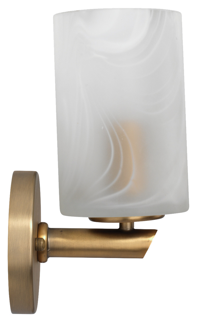 4stre scab 1809streamersconce clear white side unlit%20%20 2481%20copy
